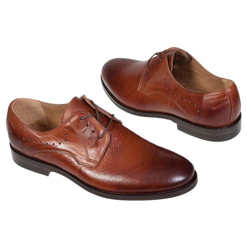 туфли мужские фото все модели сожалению, химически обработанные