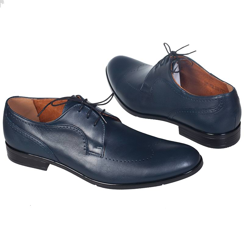 туфли мужские фото все модели необходим проект