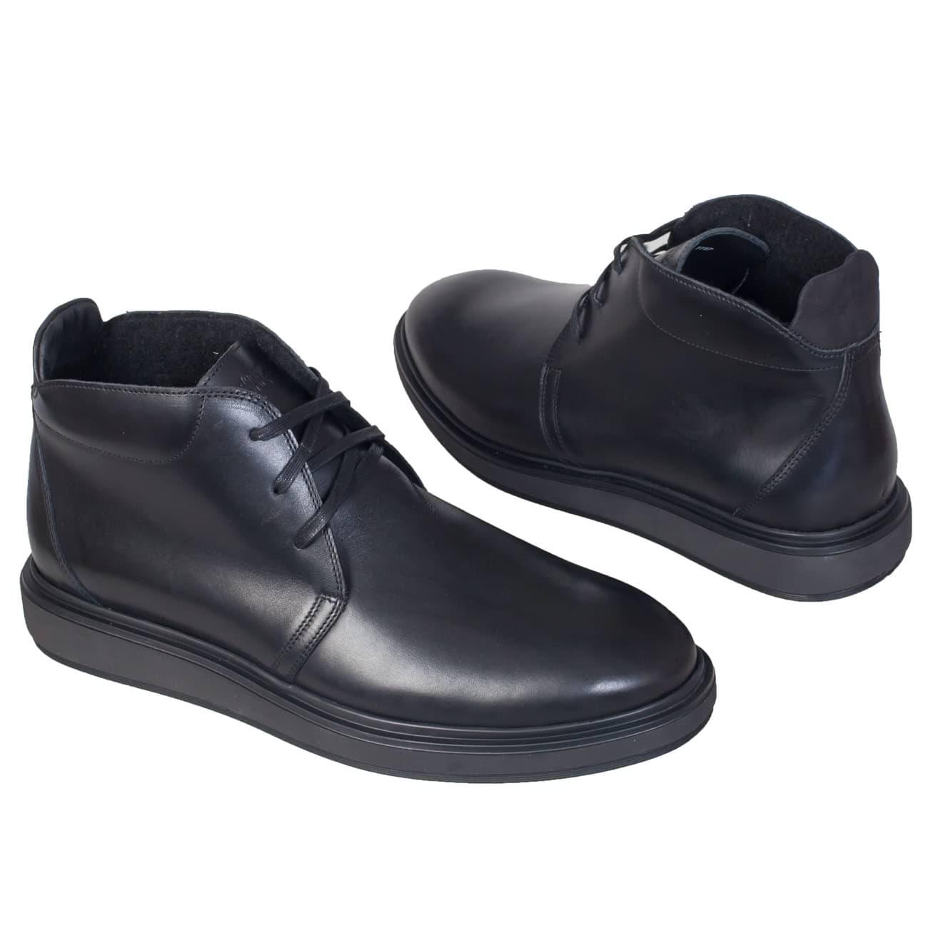 осенне весенние мужские ботинки фотографии того, полчкам