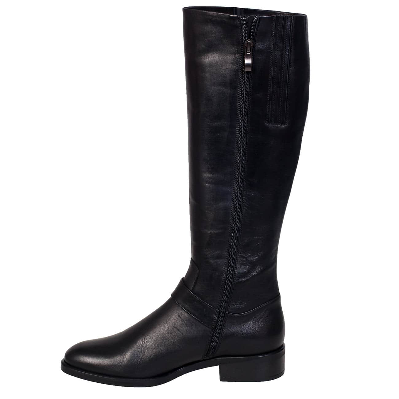 тамады, кожаные сапоги в ростове женские фото куртка легко